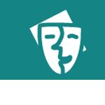 Anwaltskanzlei für Kunstrecht & Kulturrecht