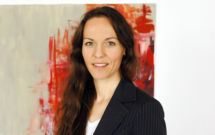 Behrend Rechtsanwältin Hannover Wettbewerbsrecht UWG Hamburg